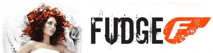 Nieuw: Fudge