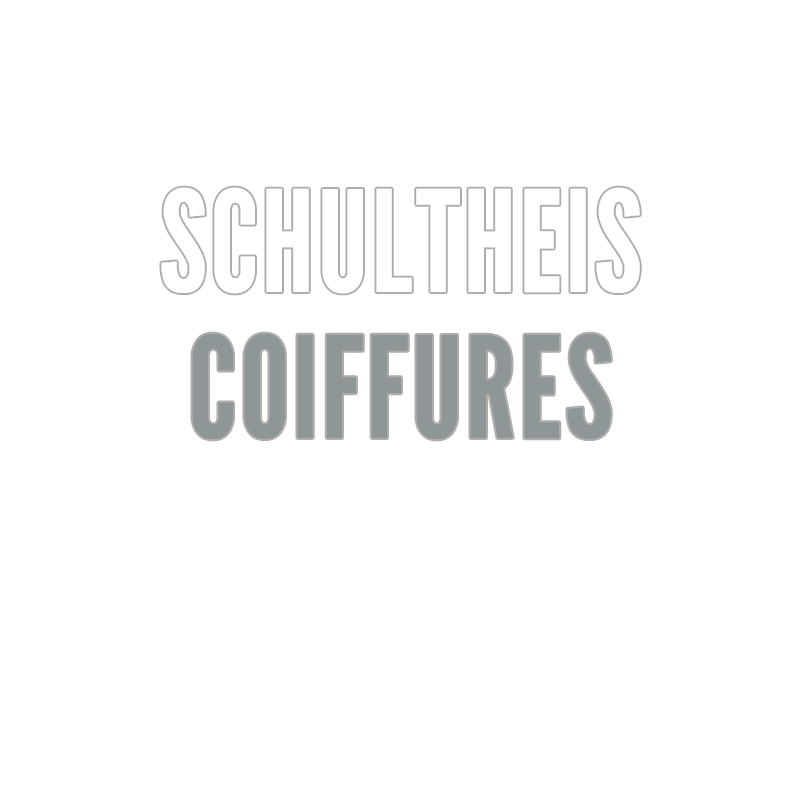 Schultheis Coiffures